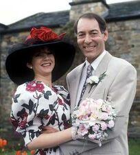 Jack Sarah Marry