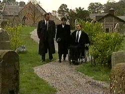 30 November 1999