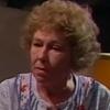 Annie Sugden 1980