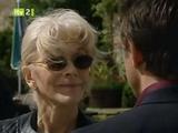 Episode 4780/4781 (13th September 2007)