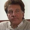 Frank Tate 1997