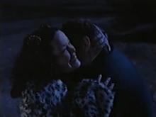 Episode 2194 17th April 1997