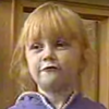 Victoria Sugden 2000