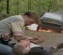 Episode 1777 (29th June 1993)