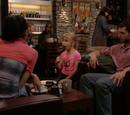 Episode 6040 (3rd October 2011)