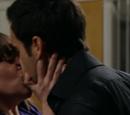 Episode 6085 (21st November 2011)