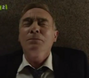 Episode 5145/5146 (18th November 2008)
