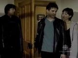 Episode 2893 (12th April 2001)