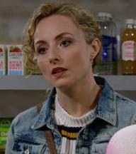 Karen (2019 character)