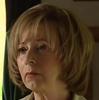 Diane 2007