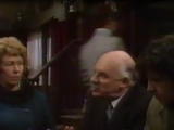 Episode 322 (18th May 1976)
