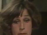 Hilda Latimer