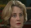 Angharad McAllister