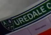 Uredale College