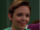 Eloise (2020 character)