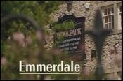 Emmerdale Break Video Bumper 2 From May 25, 2011