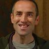 Sam Dingle 2016