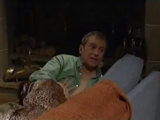 Episode 4825 (6th November 2007)