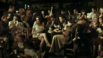 Emmerdale promo (2006)