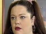 Mandy Dingle