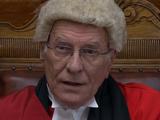 Judge (Anthony Schaeffer)