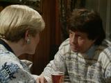 Episode 1824 (9th December 1993)