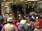 Episode 466 (21st September 1978)