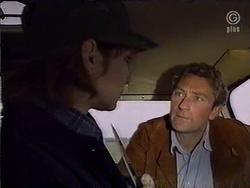Emmerdale 3 December 1991