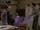 Episode 3516 (21st August 2003)