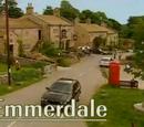 Emmerdale in 2006