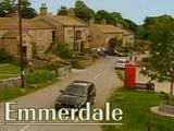 Emmerdale in 2011