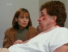 Episode 2192 15th April 1997