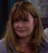 Wendy Posner 2019