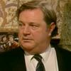 Alan Turner 1990