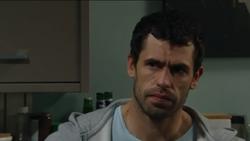 Episode 6036