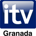 ITV Granada (Middle East & Asia).png
