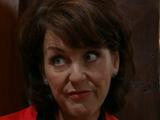 Suzie (2015 character)