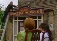 Wylde's Home Farm Fayre