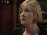Episode 4162 (26th September 2005)