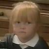 Victoria Sugden 1998
