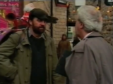 Episode 2291 (4th December 1997)