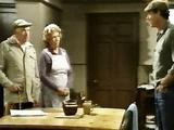Episode 1402 (9th November 1989)