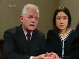 Episode 2185 (1st April 1997)