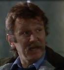 Emmie tom m 1988