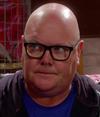 Paddy Kirk 2019