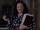 Erica (Episode 8500/8501)
