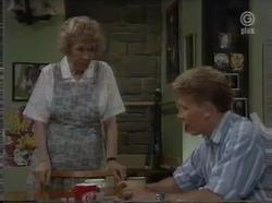 Episode 1673