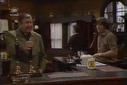 Episode 748 (7th October 1982)