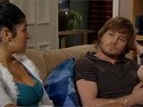 Episode 6016/6017 (5th September 2011)