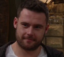 Aaron Dingle